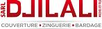 Michel Djilali & Fils – Couvreur Aurillac